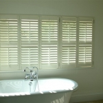 bathroom-shutters-102
