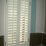 Bathroom Shutters 103