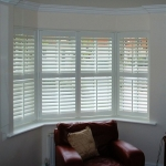 bay-window-shutters-101