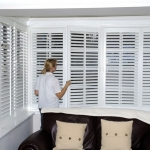 bay-window-shutters-106