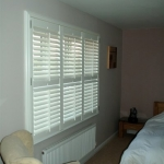 full-height-shutters-102
