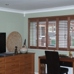 full-height-shutters-104