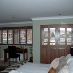 full-height-shutters-105