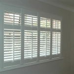 full-height-shutters-108