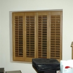 full-height-shutters-109