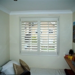 full-height-shutters-114