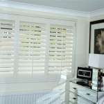 Full Height Shutters 115
