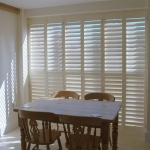 kitchen-shutters-101