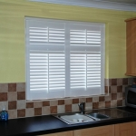 kitchen-shutters-103