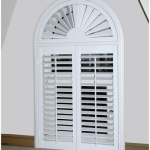 shaped-shutters-115