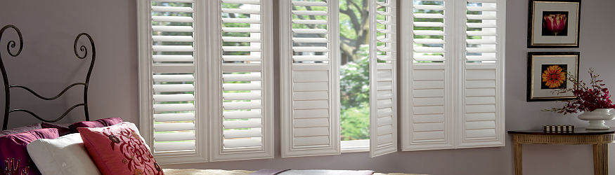 White Shutters Feature Image