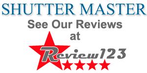 Reviews at Review123