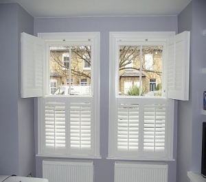 John Lewis Shutters Window Shutters By Shutter Master Of