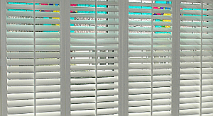Image Of Full Height Shutters