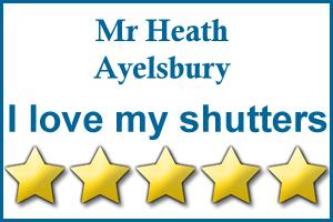 shutter master review