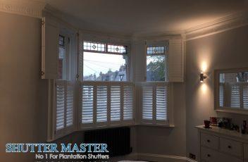 bay-window-shutters7
