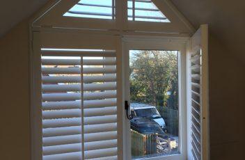 shaped-window-shutter-2
