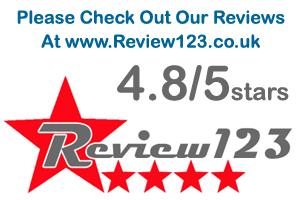 shutter master reviews