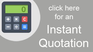shutter master quick quote click here