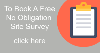 book a site survey click here