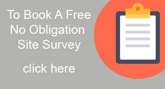 book a site survey click here