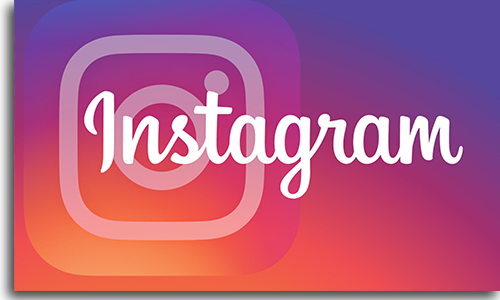 Shutter Master Instagram