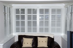bay-window-shutters-105