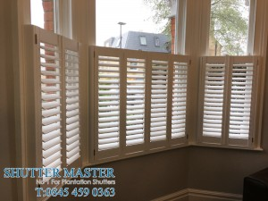 Bay Window Shutters11