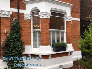 Bay Window Shutters2