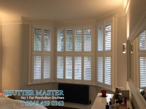 Bay Window Shutters4