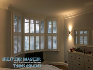 Bay Window Shutters5