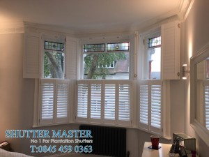 Bay Window Shutters6