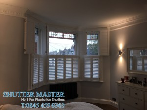 Bay Window Shutters7