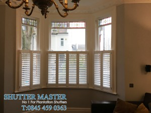 Bay Window Shutters8