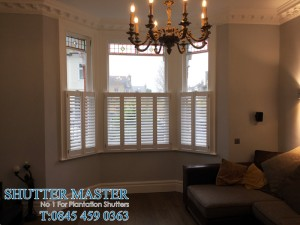 Bay Window Shutters9
