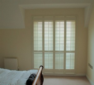 full-height-shutters-103