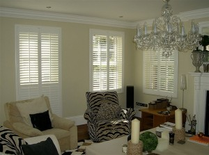 full-height-shutters-106