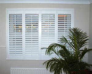 full-height-shutters-107