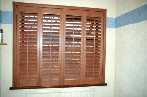 full-height-shutters-110