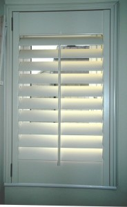 full-height-shutters-113