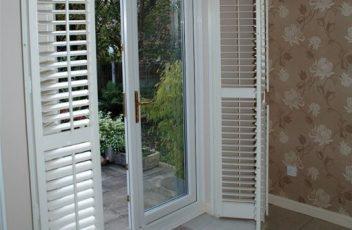 door-shutters-106