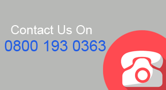 contact us 0800 193 0363